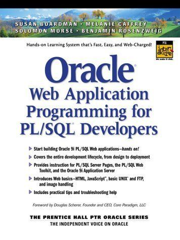 134 best Tech - SQL images on Pinterest Benches, Computer - oracle pl sql developer resume sample