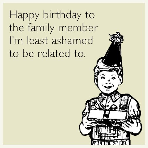 Happy Birthday Quotes For Brother In Spanish: Best 20+ Funny Happy Birthday Pictures Ideas On Pinterest