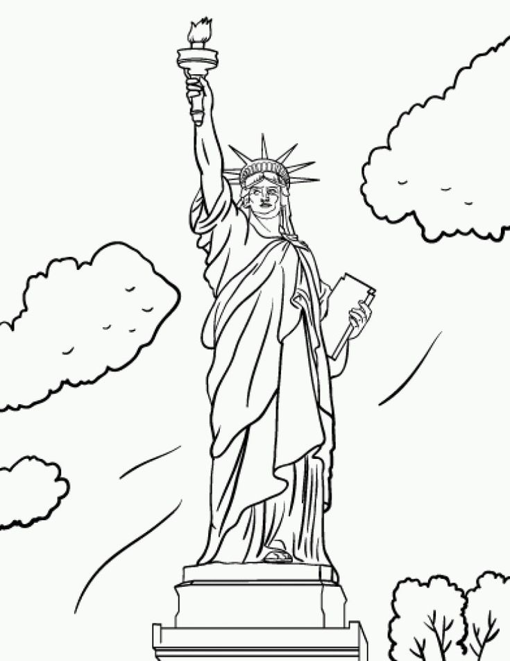 32 Best Patriotic Printables Images On Pinterest