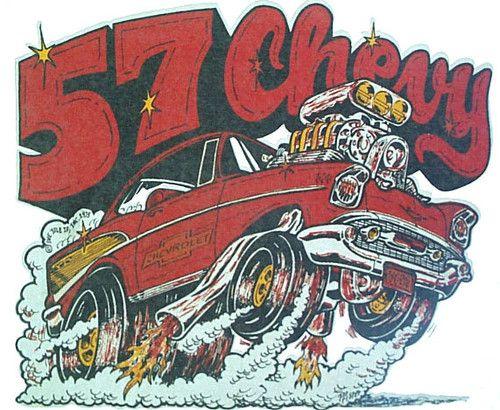 c8d6e305 Classic Car T Shirt Transfers - wallpaperscraft