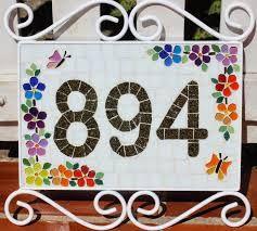 Resultado de imagem para para uma pessoa de numero 5 morando na casa numero 16 e bom na numerologia
