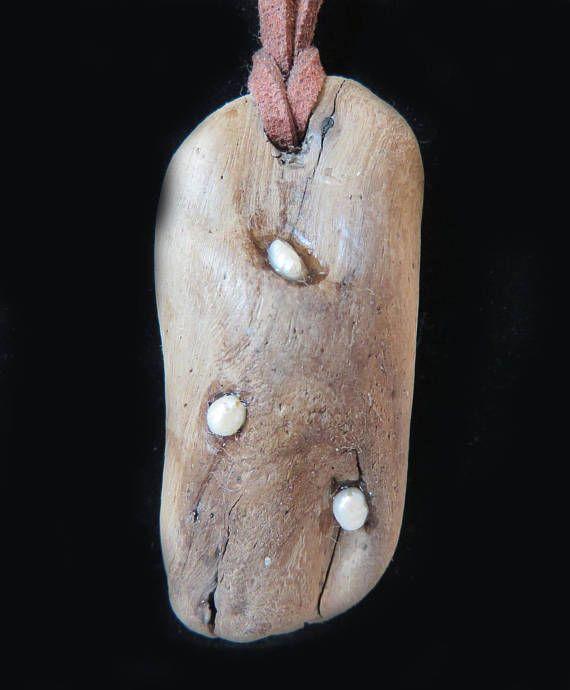 Ou Trouver Des Sabots En Bois - Les 25 meilleures idées de la catégorie Bijoux en bois flotté sur Pinterest Porte bijouxà