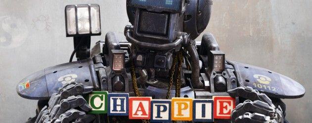 Mauvais week-end au Box Office US avec des déceptions pour #Chappie et #UnfinishedBusiness