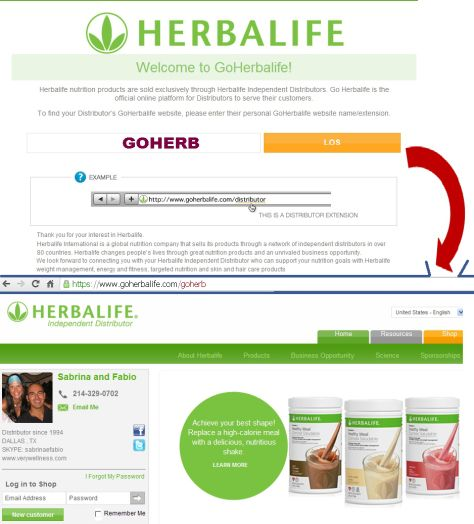 Goherbalife.com - FIND a Herbalife distributor https://www.goherbalife.com/goherb Goherbalife.com — FIND a Herbalife distributor Goherbalife.com — FINDE einen Herbalife Berater Goherbalife.com — TROVA un distributore Herbalife Goherbalife.com — encontrar un distribuidor de Herbalife Goherbalife.com — Trouver un distributeur Herbalife