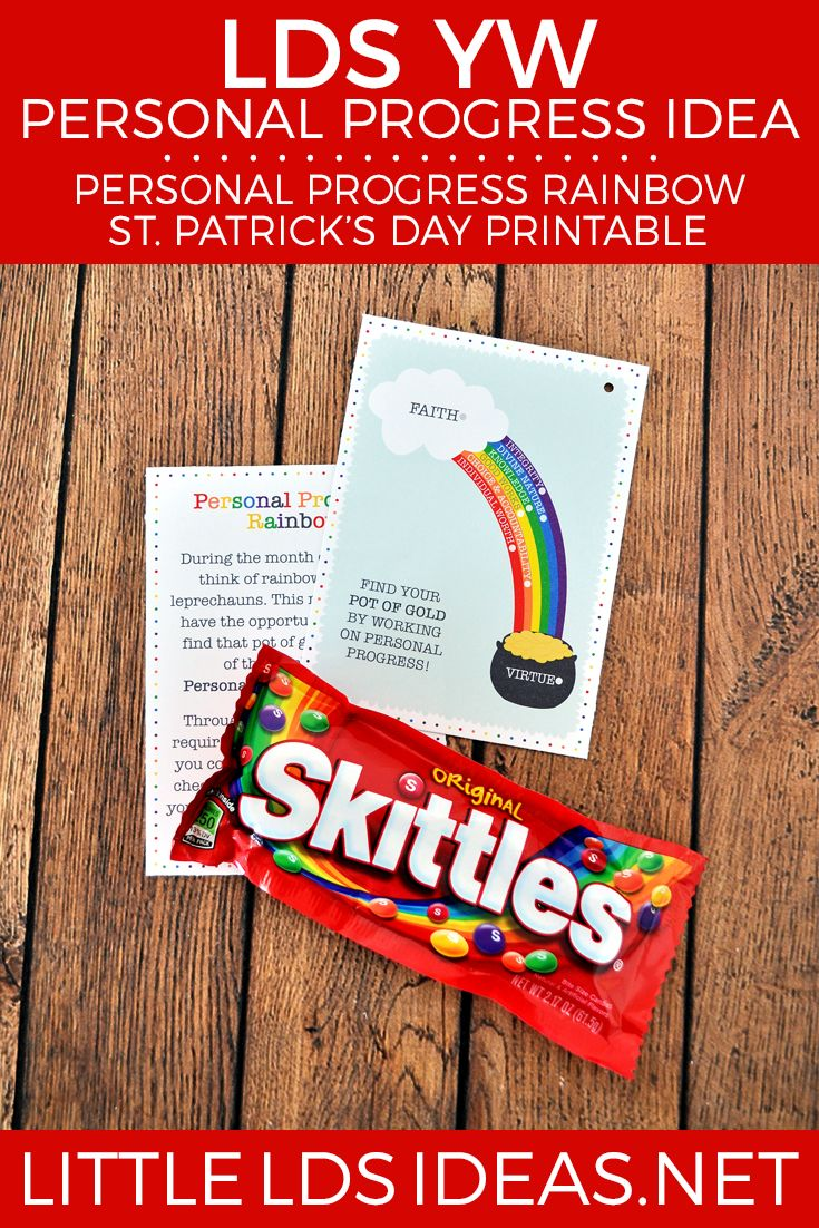 saint patrick lesbian personals St patrick's day traditions explained parade organizers said gay and lesbian groups were not patrick is considered the patron saint of.