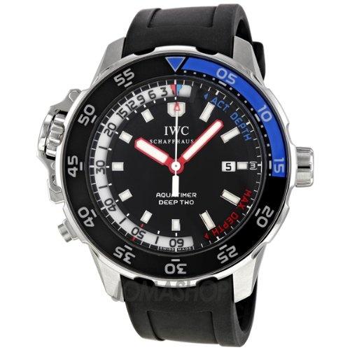 #IWC Watch i likey http://www.shop.com/sophjazzmedia/~~iwc+watches-internalsearch+260.xhtml