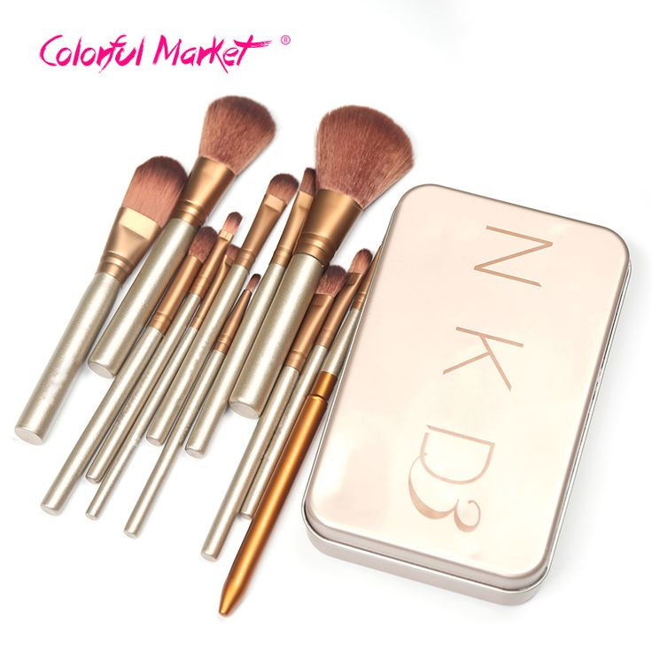 >>>HelloHot Sale 12 Pcs High Quality makeup brush set pinceaux maquillage Professional makeup brushesHot Sale 12 Pcs High Quality makeup brush set pinceaux maquillage Professional makeup brushesThis Deals...Cleck Hot Deals >>> http://women.cloudns.hopto.me/32492676174.html images