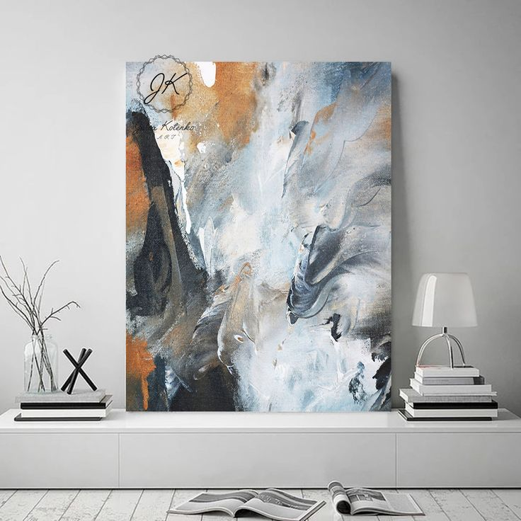 Digital Art Download Abstract Printable Wall Art Abstract Art Prints Gray Printable Art I Abstract Art Prints Abstract Canvas Wall Art Canvas Art Wall Decor