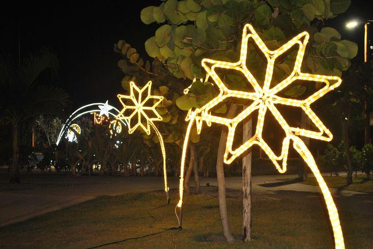 O Feito Para Brilhar chegou para deixar o seu Natal muito mais mágico aqui no Complexo Enotel Porto de Galinhas! <3 www.enotel.com.br/default-pt.html #enotelfeitoparabrilhar #enotel #enotelexperience #experienciaenotel #portodegalinhas #destinosbrasileiros #pernambuco #resort #travel #trip