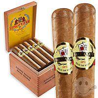 Asylum Insidious - Cigars International