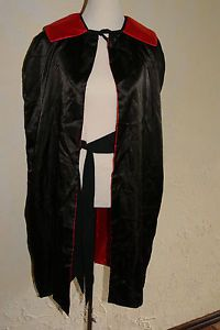 Dracula-Cape-And-Sash-Costume-By-Costume-USA-Adult-Standard-Size