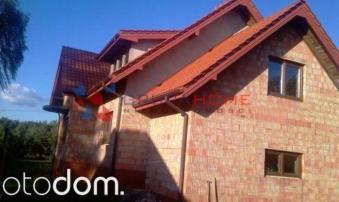 http://otodom.pl/oferta/dom-166-m-borowina-ID2nMEd.html