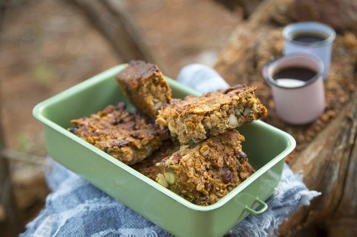 cashew-and-cinnamon-granola-bars-3