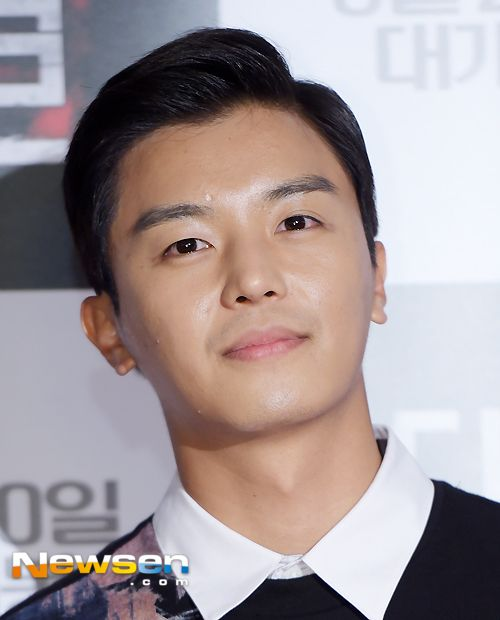 72 Best Yeon Woo Jin Images On Pinterest: 4778 Best Korean Drama Images On Pinterest