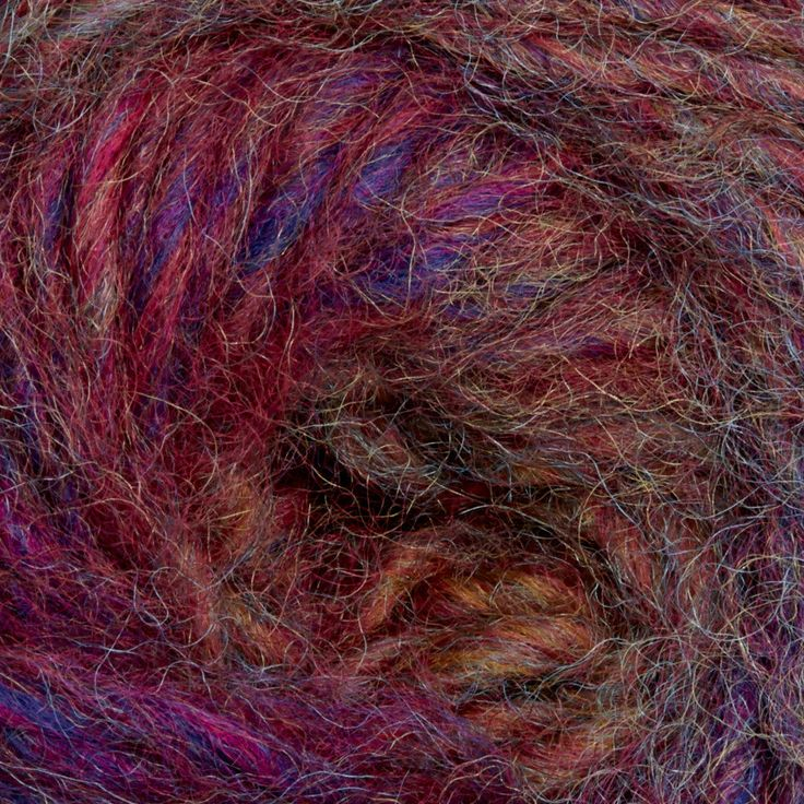 Lion Brand Amazing | Knitting Yarn & Wool | LoveKnitting
