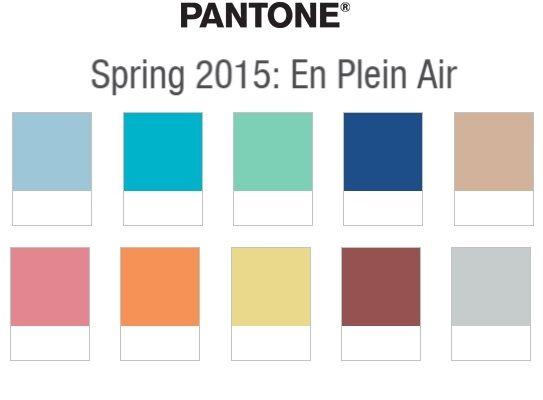 Pantone Top 10 Wedding Color Ideas for Spring 2015   http://www.deerpearlflowers.com/pantone-top-10-wedding-color-ideas-spring-2015/