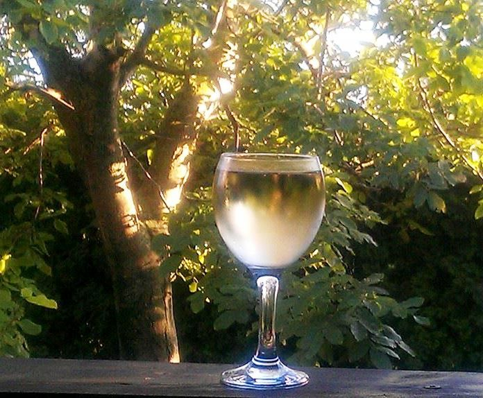 #bor, #maxgastro, #balaton, #wein, #wine