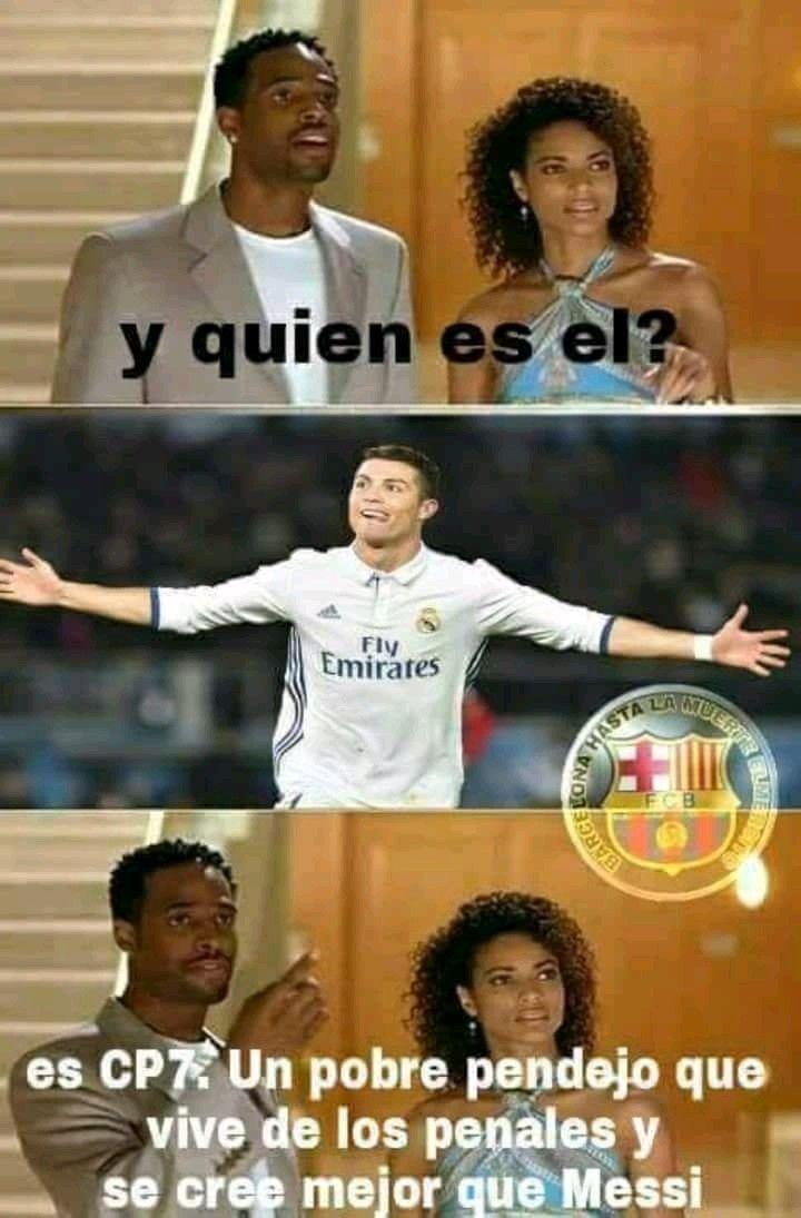 Pin De Gissel Alejandra En Memes V Memes Chistes Messi