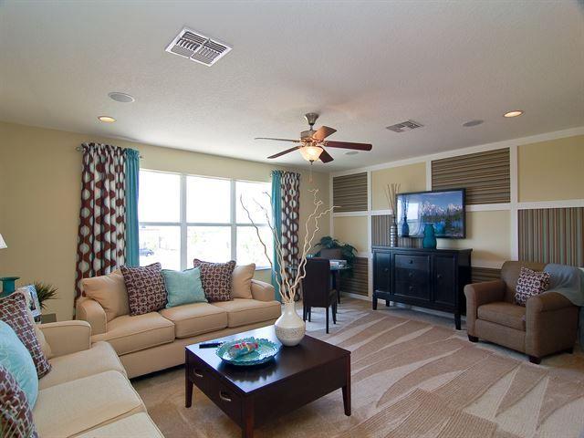 Cool wall treatment playroom ideas pinterest cool walls wall treatments and new homes - Cool wall treatments ...