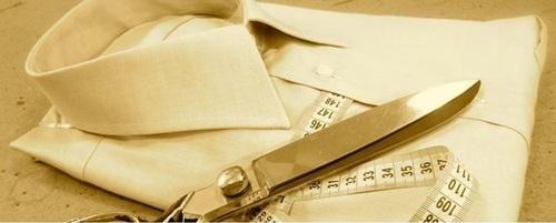 CAMICIE su MISURA a soli 55€ presso GIANNI MURA #negozio #abbigliamento #uomo #milano L'eccellenza del puro cotone e le finiture artigianali. Varietà di colori e fantasie in base alla richiesta.