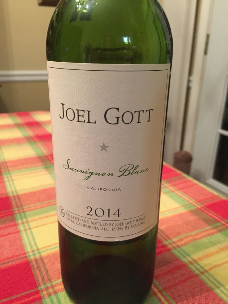 20 Best Wines On Corkings Images On Pinterest Red Wine