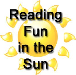Reading Fun in the Sun is the combined work of Royal Baloo and 3 Dinosaurs. It will have a collection of 8 Units for the summer. It has over 60 pages total activities for Sight Words, Word Blends, Digraphs, & Dipthongs. 3Dinosaurs.com