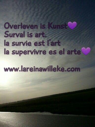 Surval.....