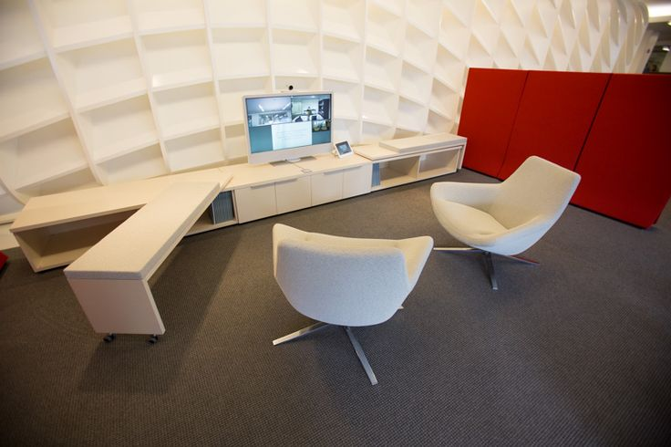 74 Best Teknion Seating Images On Pinterest Lounges Search And Searching