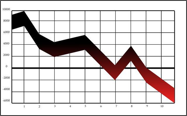 3 Ways to Make Money in a Stock Market Crash