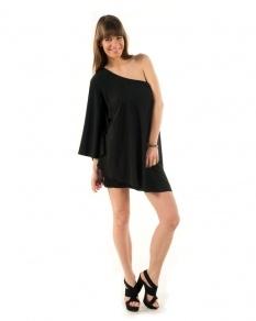 Black dress BRANDY MELVILLE