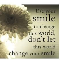 Image result for positive sayings