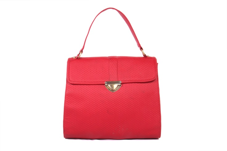 #Fashion #Style #Colors #Bags #Design #Casuals #W for #Woman