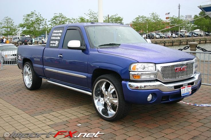Dodge Ram On 26 Inch Rims Find the Classic Rims of Your Dreams - www.allcarwheels.com