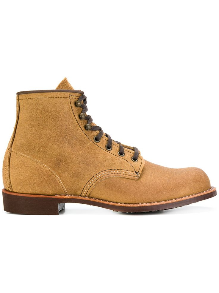 RED WING SHOES . #redwingshoes #shoes #