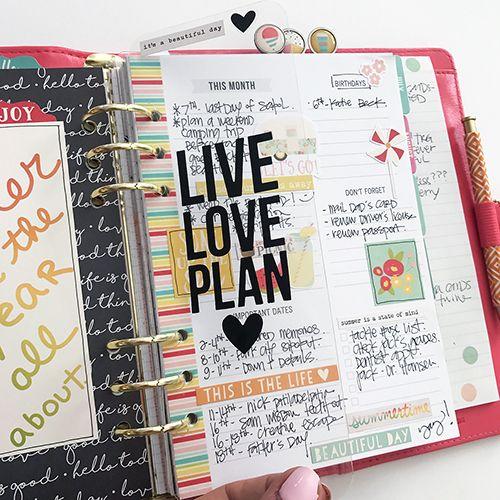 Custom bookmark created by Layle Koncar