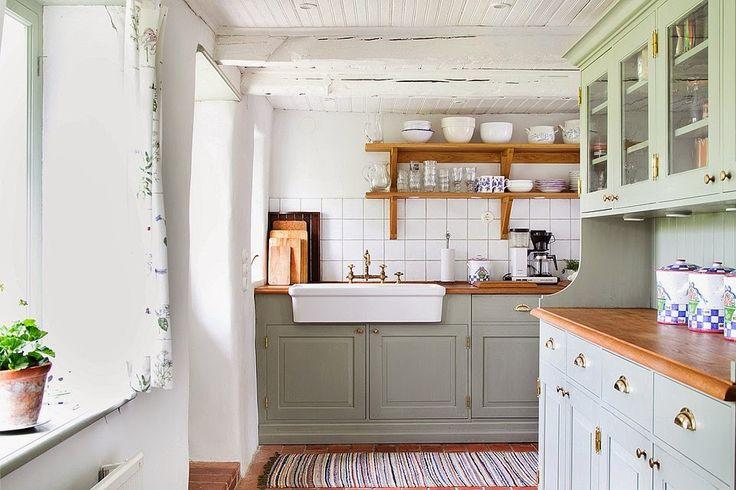 Best 129 Best Grey Kitchens Images On Pinterest 400 x 300