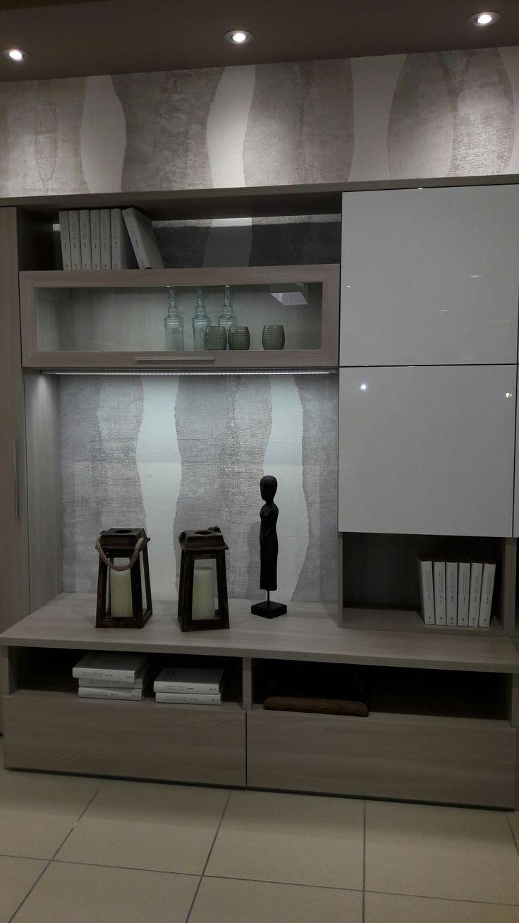 9 best Designer Mirror Glass images on Pinterest | Mirror glass ...