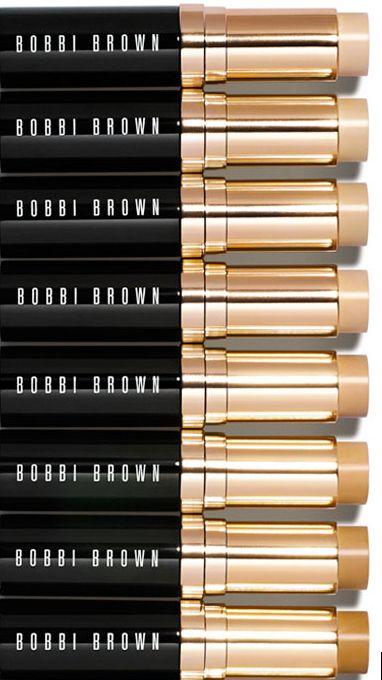 Bobbi Brown Foundation Sticks http://rstyle.me/~23c0n