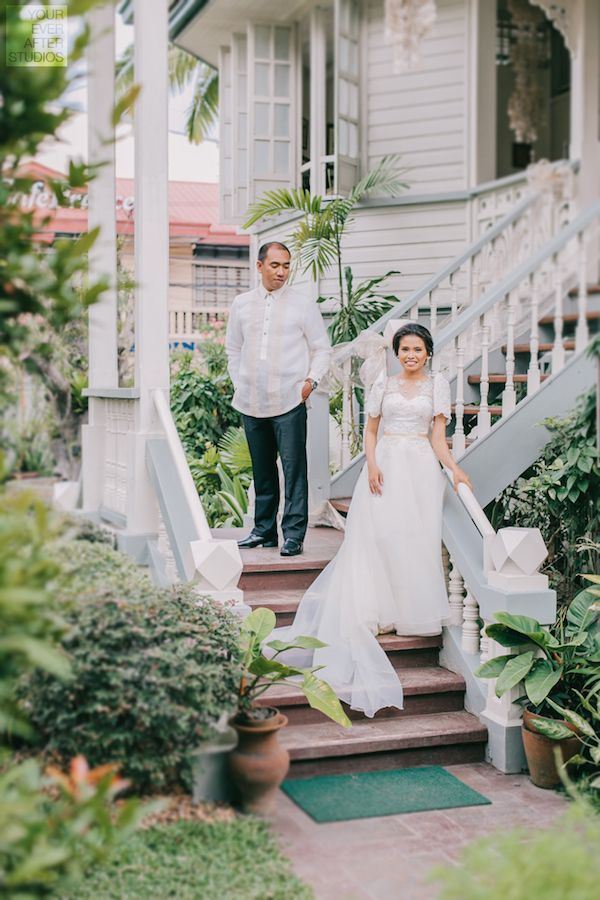 Wedding Gifts For Bride And Groom In The Philippines : ... wedding groom wedding wedding attire 27 groom irresistible wedding ph