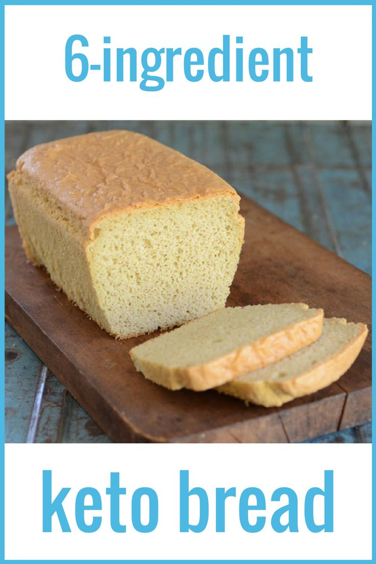 Protein Lemon Cake