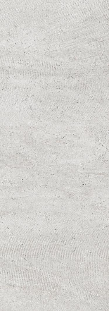 CERAMIC TILES - SENA CALIZA 31,6X90 - 100121115