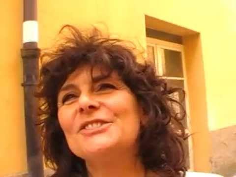 Senatrice M5S Paola Nugnes sul debito detestabile e la sovranità monetar...