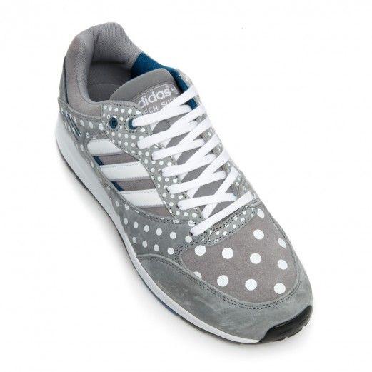 Adidas Tech Super D65906