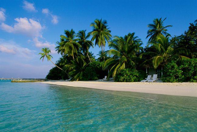 NAPLES-BEACH.jpg