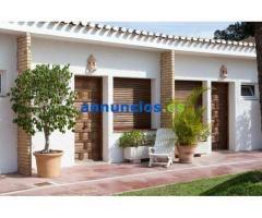 Casa en Alquiler Arcos de la Frontera - Annuncios