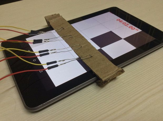 Best images about arduino musical instruments on