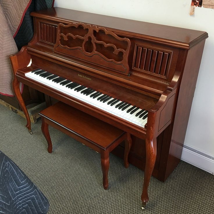 68 Best Our Pianos