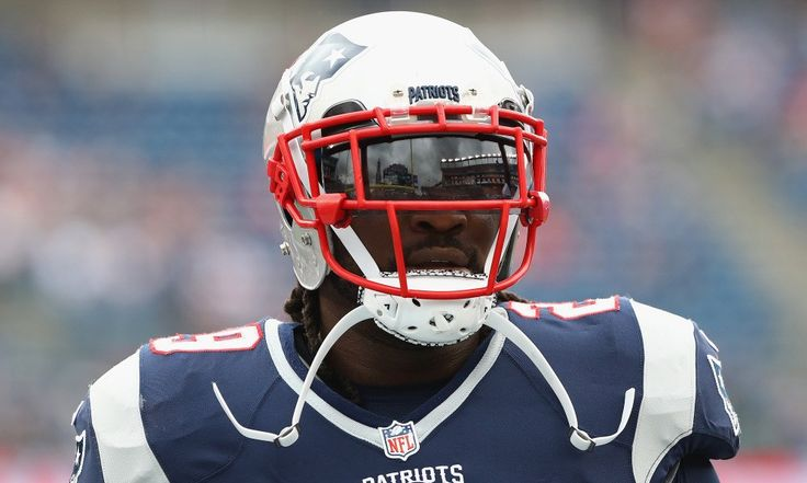 New England Patriots Talk: Blount Signs with the Philadelphia Eagles