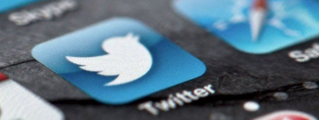 Messaggi diretti anche a chi non è tra i tuoi followers: ecco la nuova funzionalità di #twitter #socialnetwork #socialmediamarketing