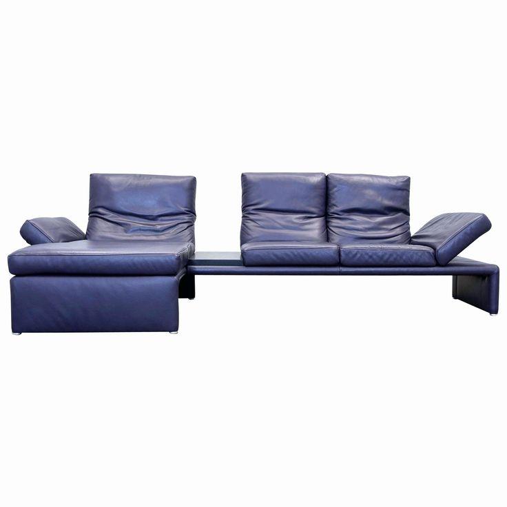 Luxury Leather Corner sofa Bed Pics Leather Corner sofa Bed Lovely Fancy Purple Leather Corner sofa Ideas Gradfly